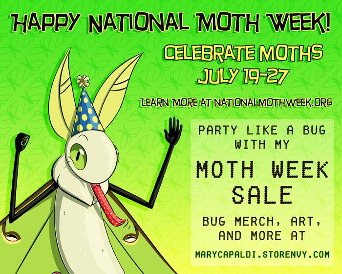 mothweek2014_ad